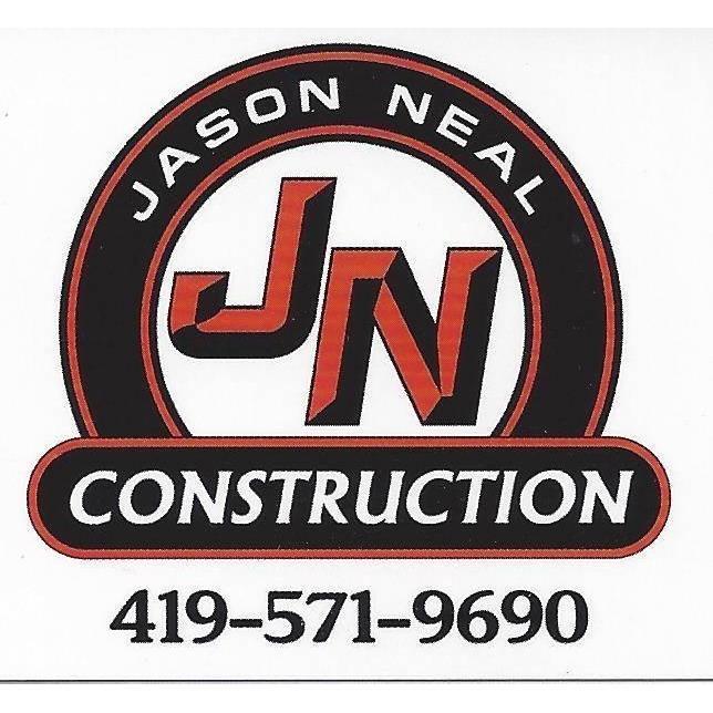 JN Construction - Mt. Gilead, OH - General Contractors