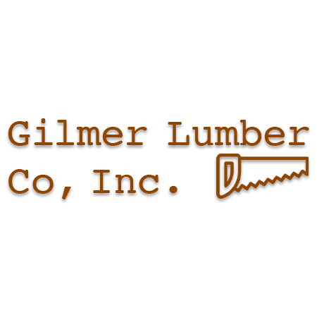 Gilmer Lumber Co, Inc. image 0