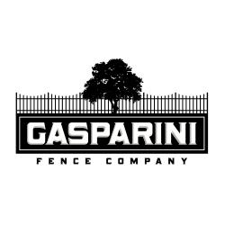 Gasparini Fence Company - Camillus, NY 13031 - (315)488-4261 | ShowMeLocal.com
