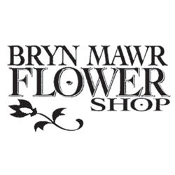 Bryn Mawr Flower Shop