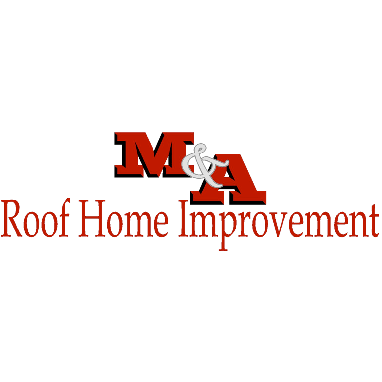 M A Roof Home Improvement Norfolk Va Company Profile