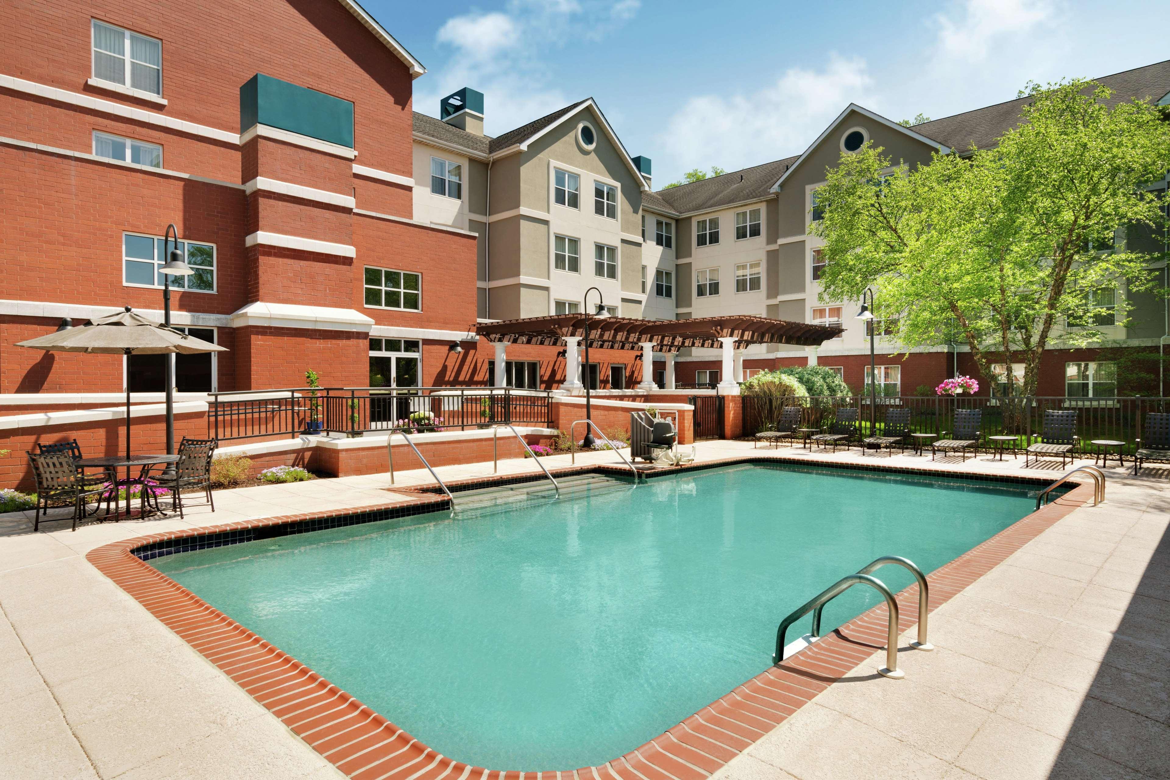 Homewood Suites by Hilton Wilmington-Brandywine Valley in Wilmington, DE, photo #9