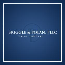 Briggle & Polan