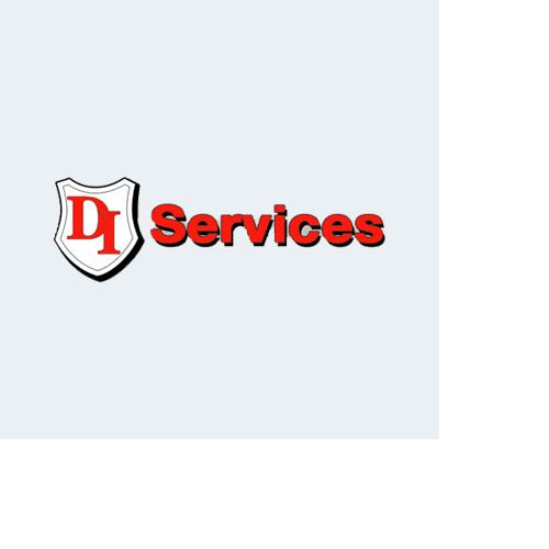 Di Services image 0