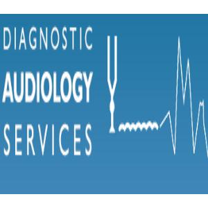 Diagnostic Audiology Services( Ireland) Ltd