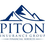 Piton Insurance Group