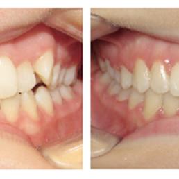 Thomas Orthodontics image 1