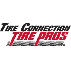 Tire Connection Tire Pros