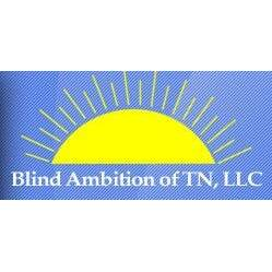 Blind Ambition Tennessee LLC