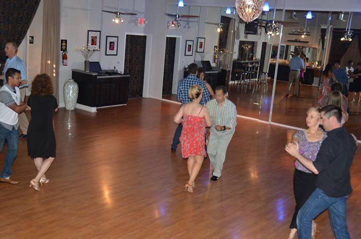 Dance Center USA image 9