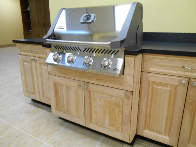 Outdoor Cabinets Direct image 19