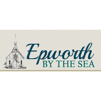 Epworth By The Sea image 0