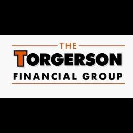 Torgerson Financial Group