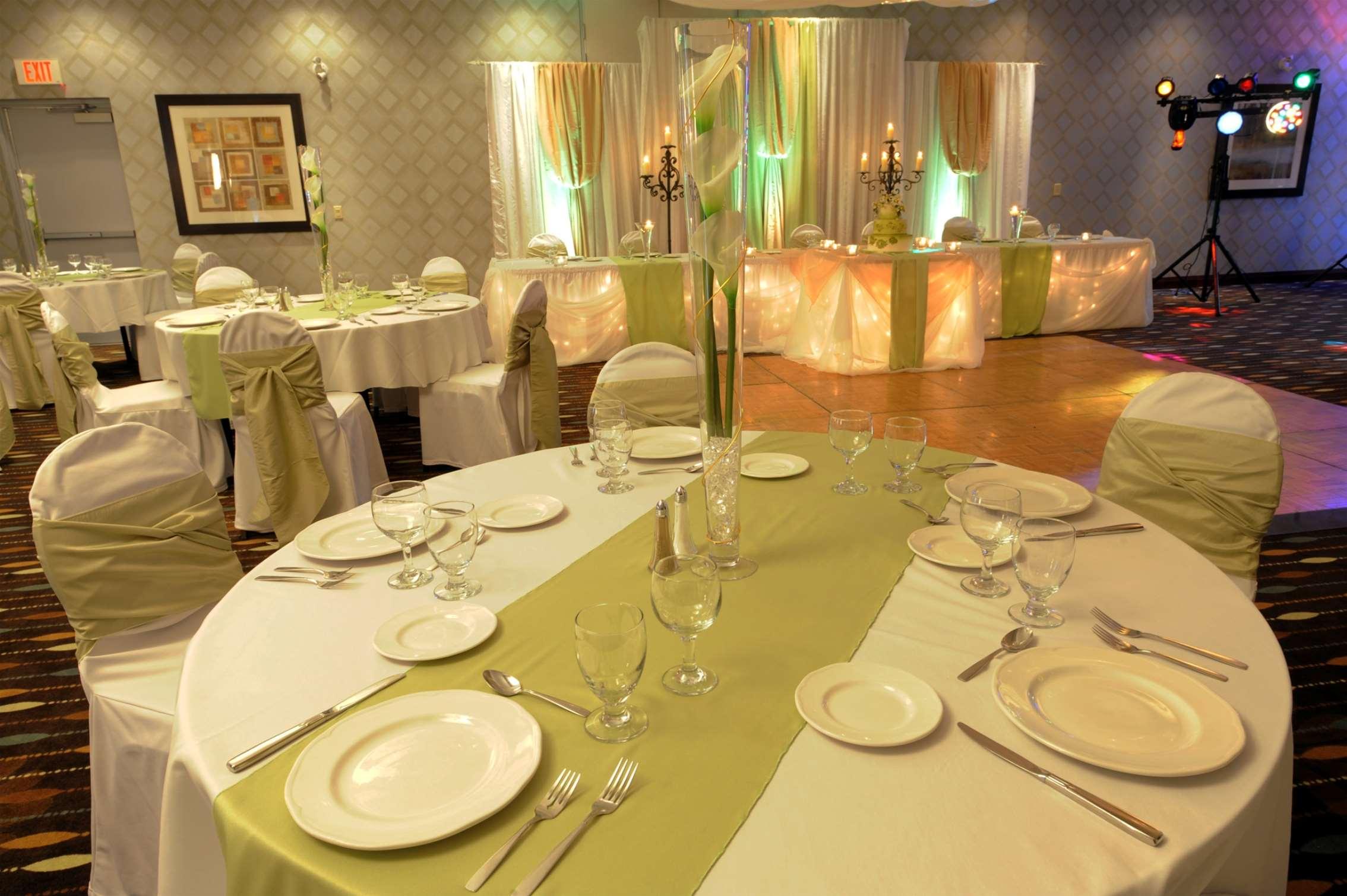Hampton Inn & Suites by Hilton Brantford, Ontario