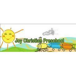 joy christian preschool pasadena christian pre school closed in pasadena ca 91107 19107