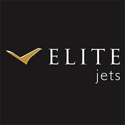 Elite Jets