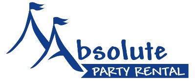 Absolute Party Rental image 5