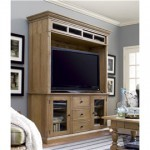Pine Level Hardware & Furniture image 3