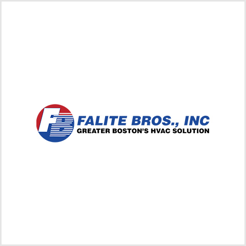 Falite Bros., Inc. image 0