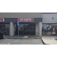 Tax Center of Orange Coast