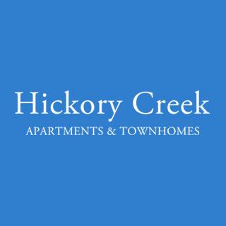 Hickory Creek Apartment Homes