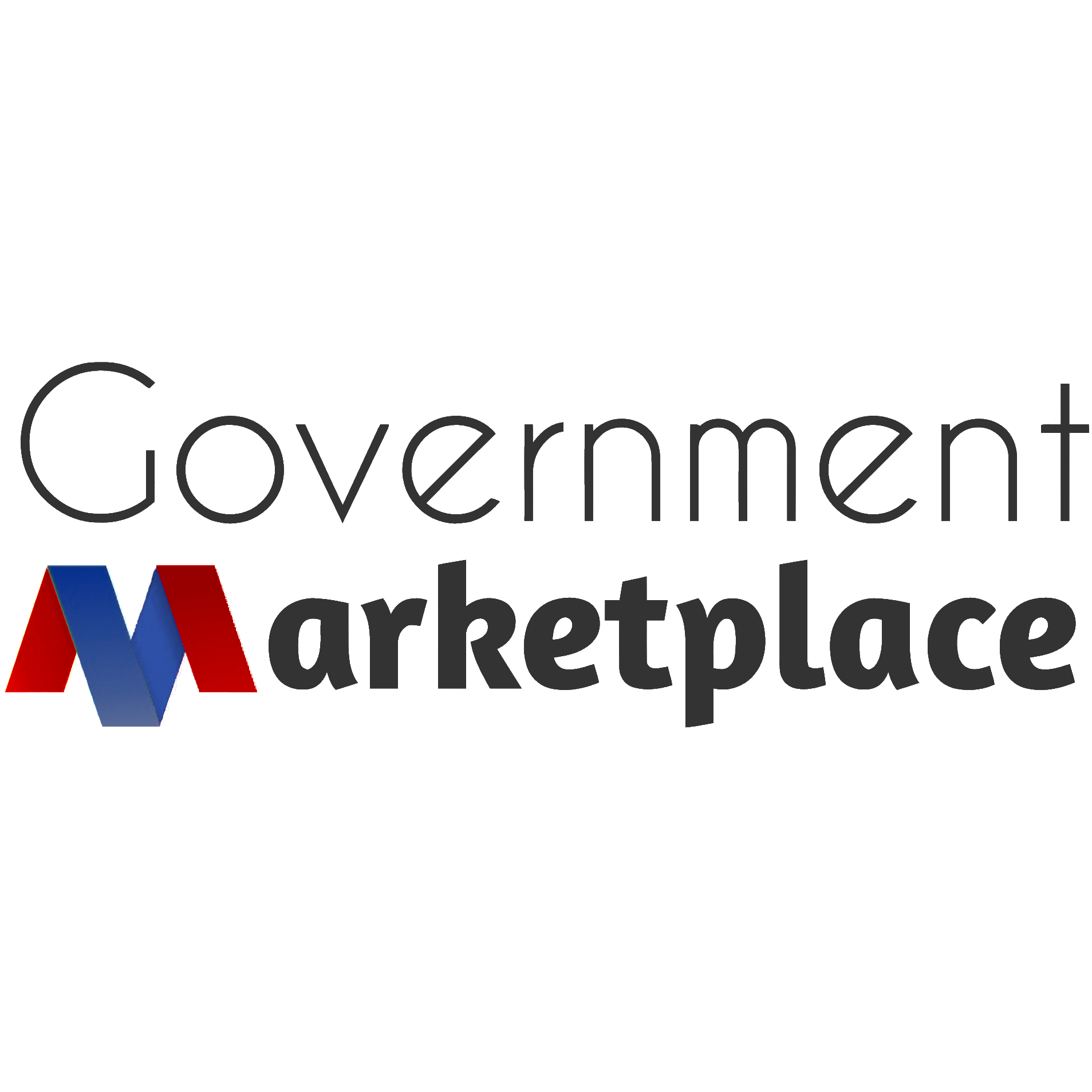 Government Marketplace LLC