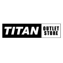 Titan Outlet Store image 6