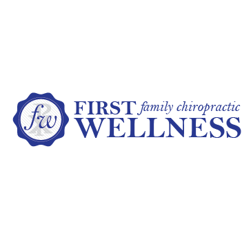First Wellness Family Chiropractic