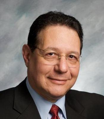 Merle Kaplan: Allstate Insurance image 0