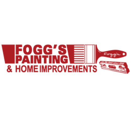 Fogg's Painting & Home Improvements