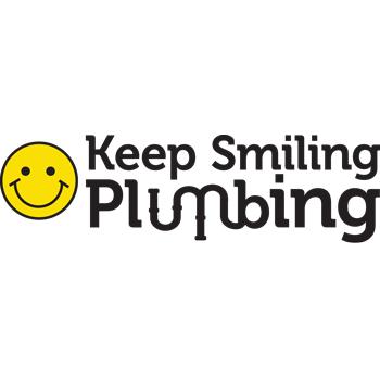 Keep Smiling Plumbing Repair Service