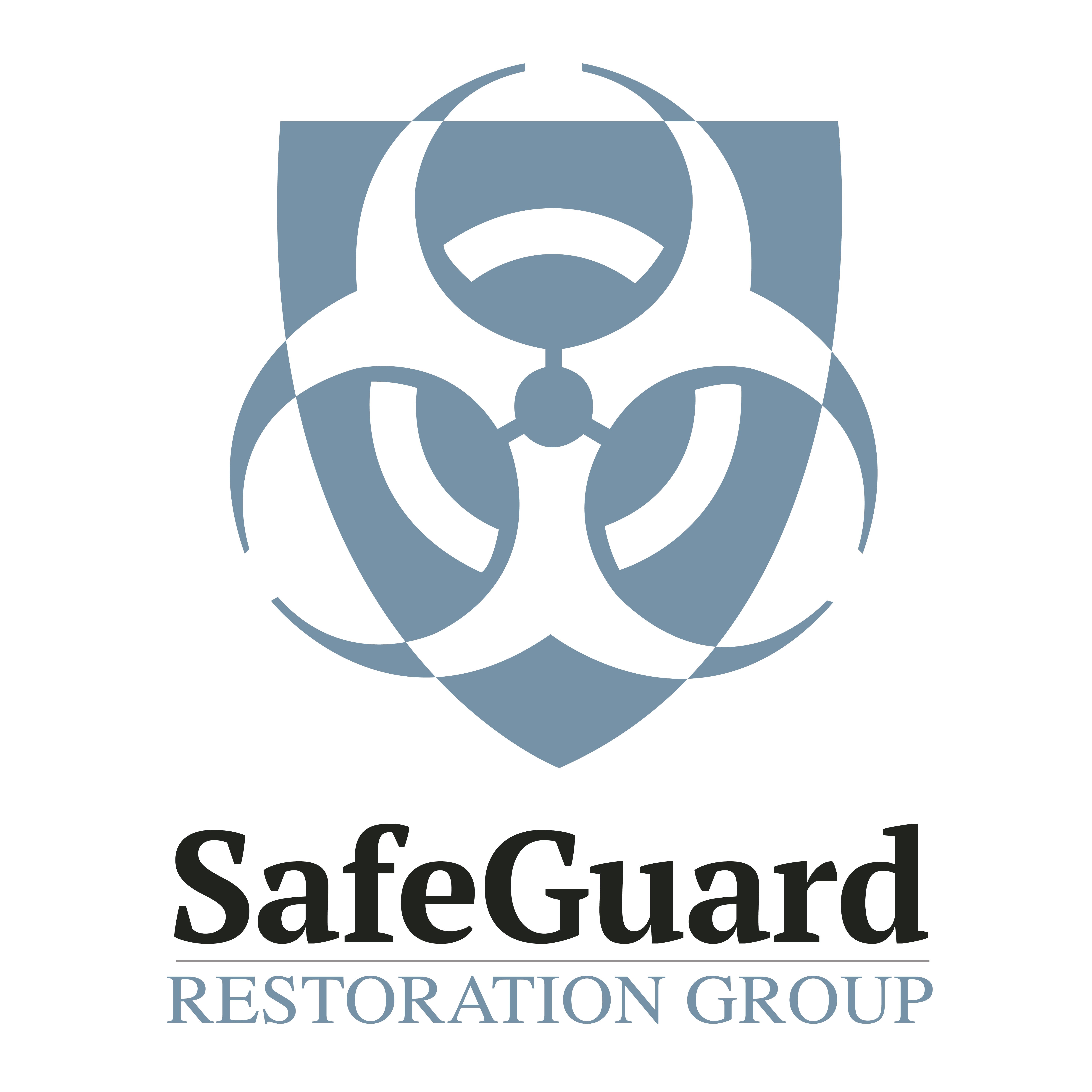 Safeguard Restoration Waste Management Service Bella