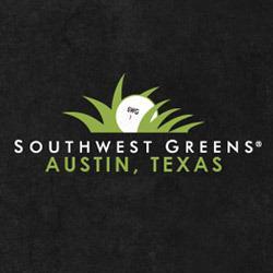 Southwest Greens of Austin, Texas