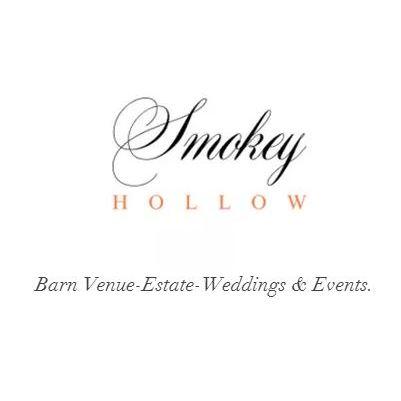 Smokey Hollow image 4
