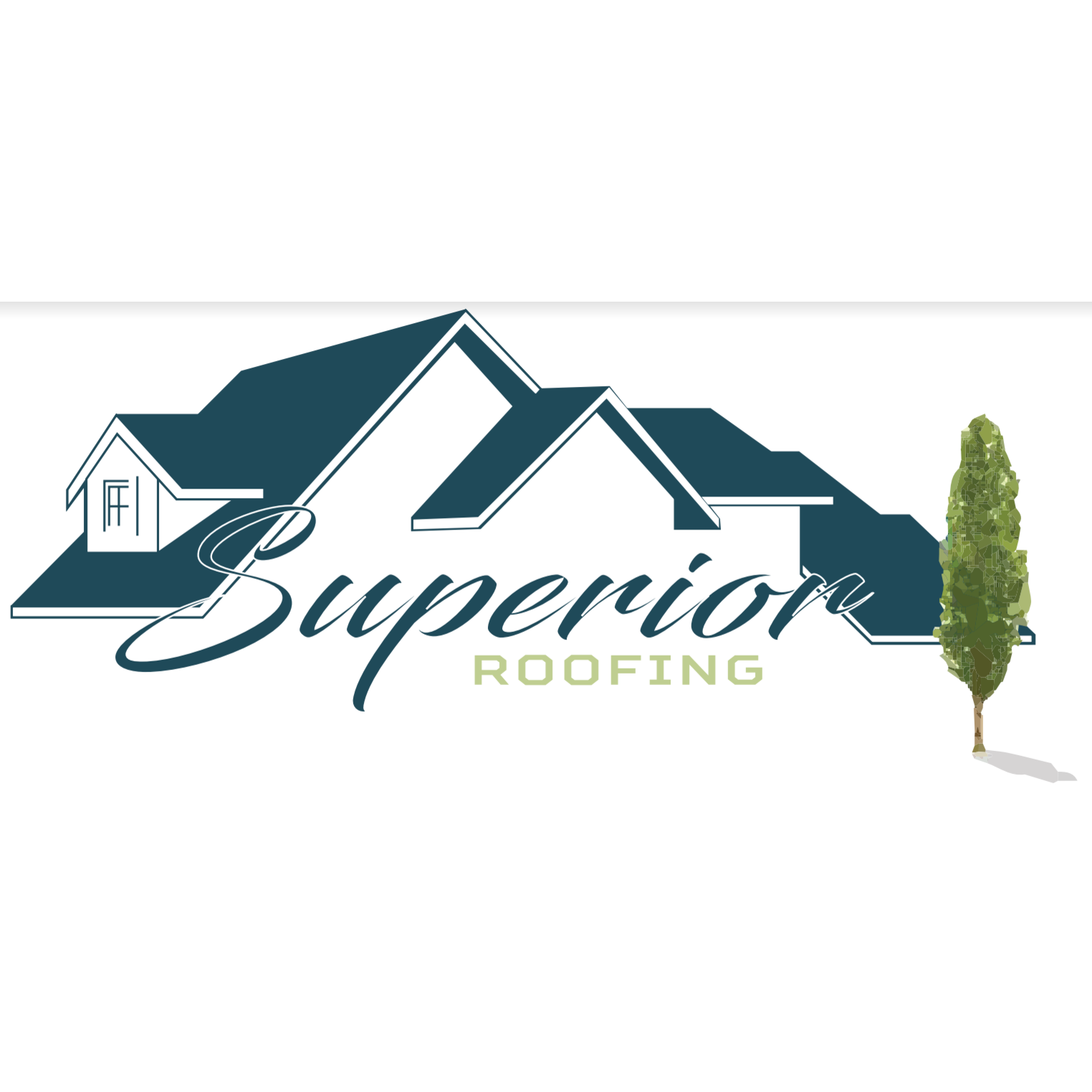 Superior Roofing Auburn