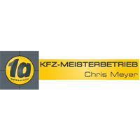 Logo von 1a-Autoservice KFZ-MEISTERBETRIEB Chris Meyer