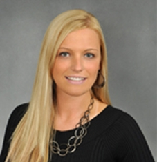 image of Christine Purser - Ameriprise Financial Services, Inc.