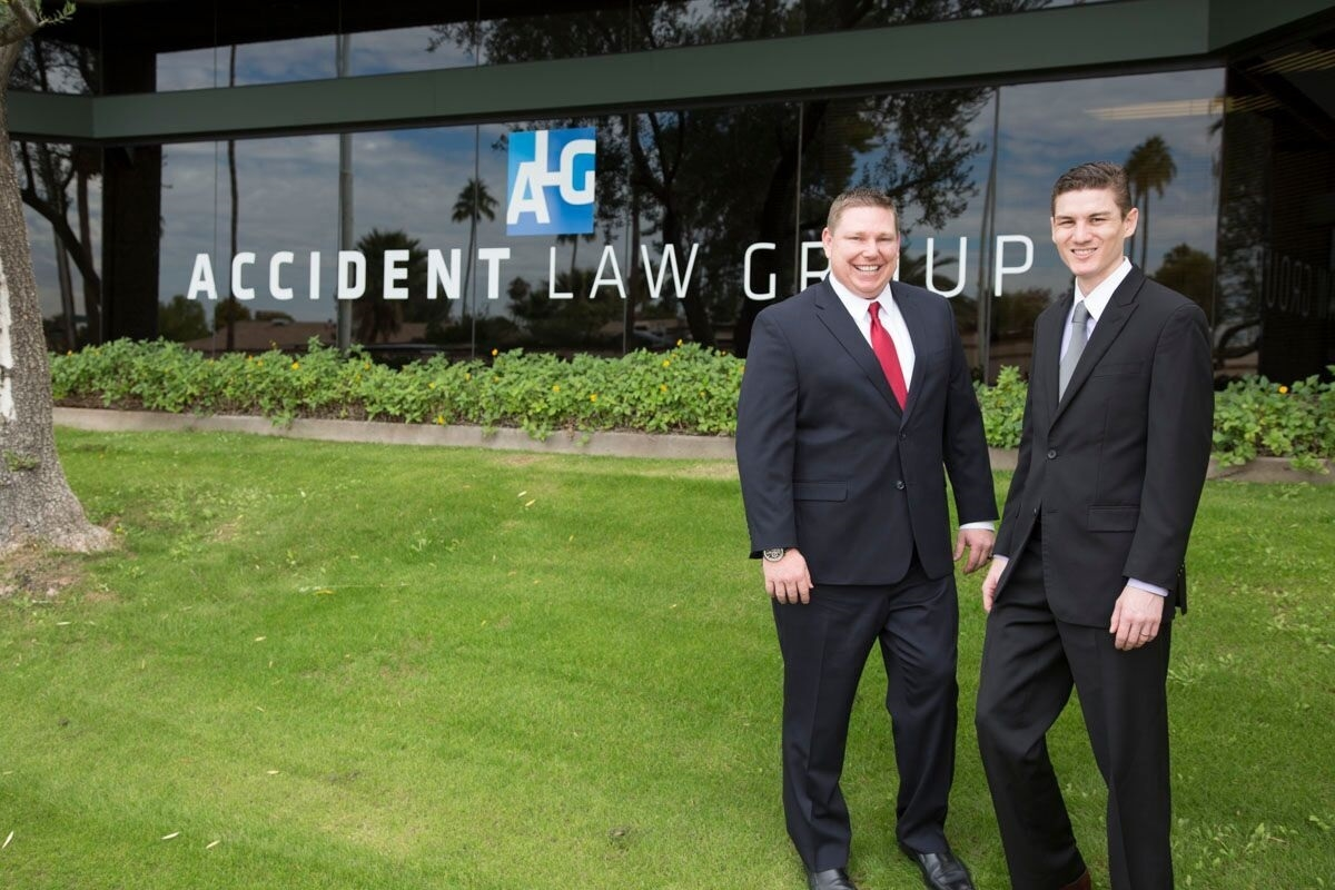 Accident Law Group image 3
