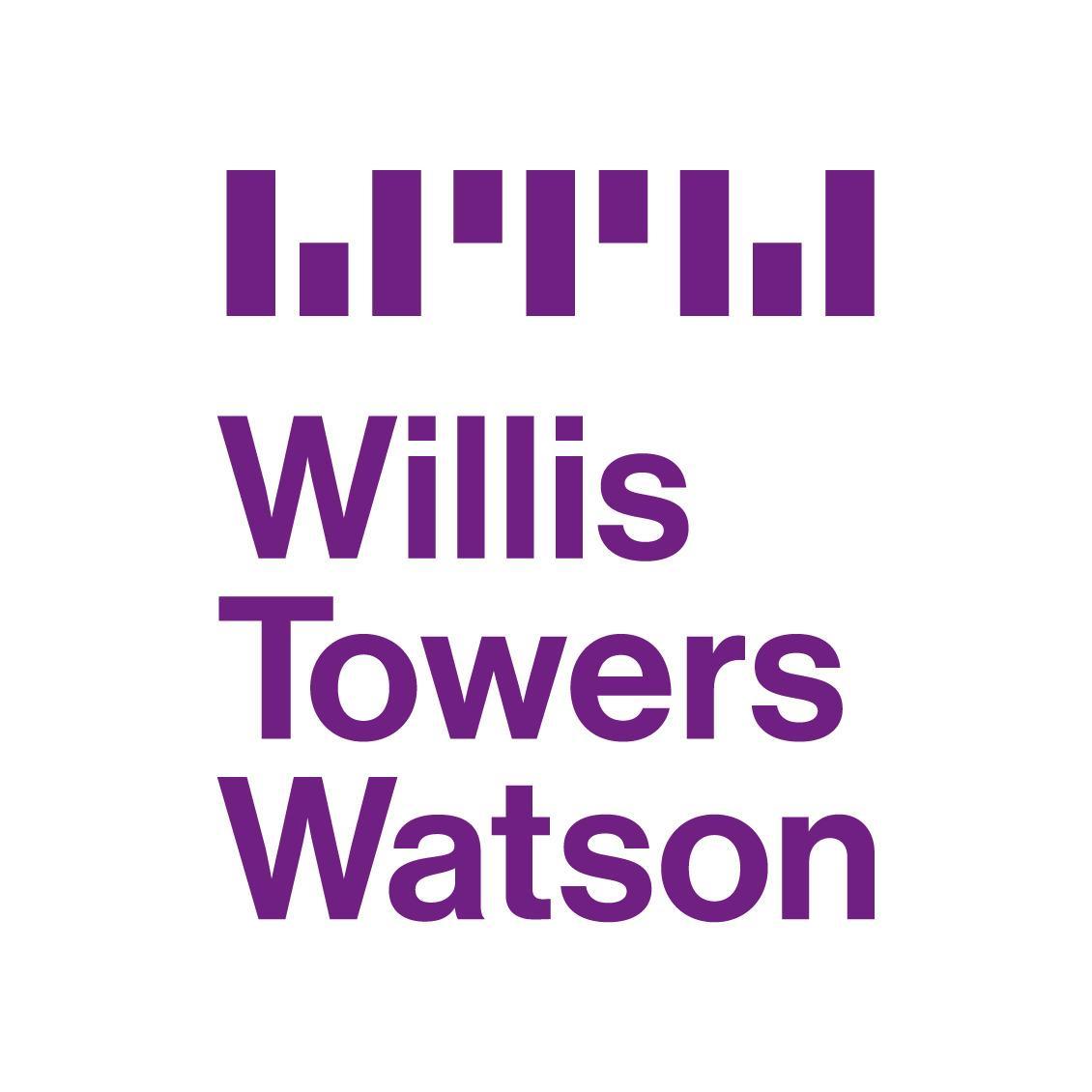 Willis Towers Watson Polska