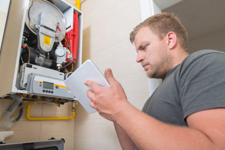 Air Repair Heating and Air Conditioning image 11
