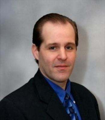 Allstate Insurance Agent: Victor Simonin