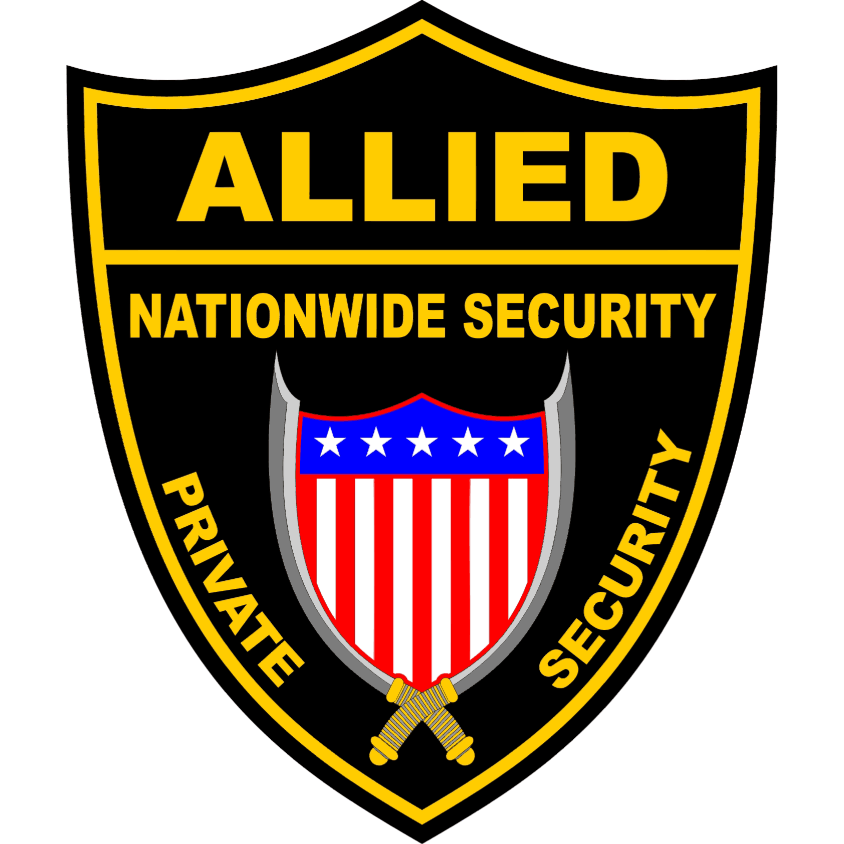 Allied Nationwide Security