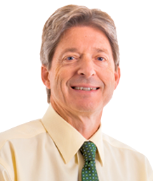 Dr. Philip A. Roth Jr., MD