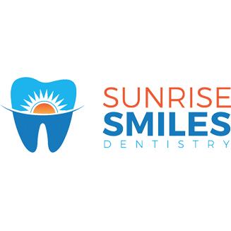 Sunrise Smiles Dentistry