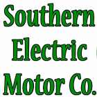 Southern Electric Motor Co In Durham Nc Whitepages