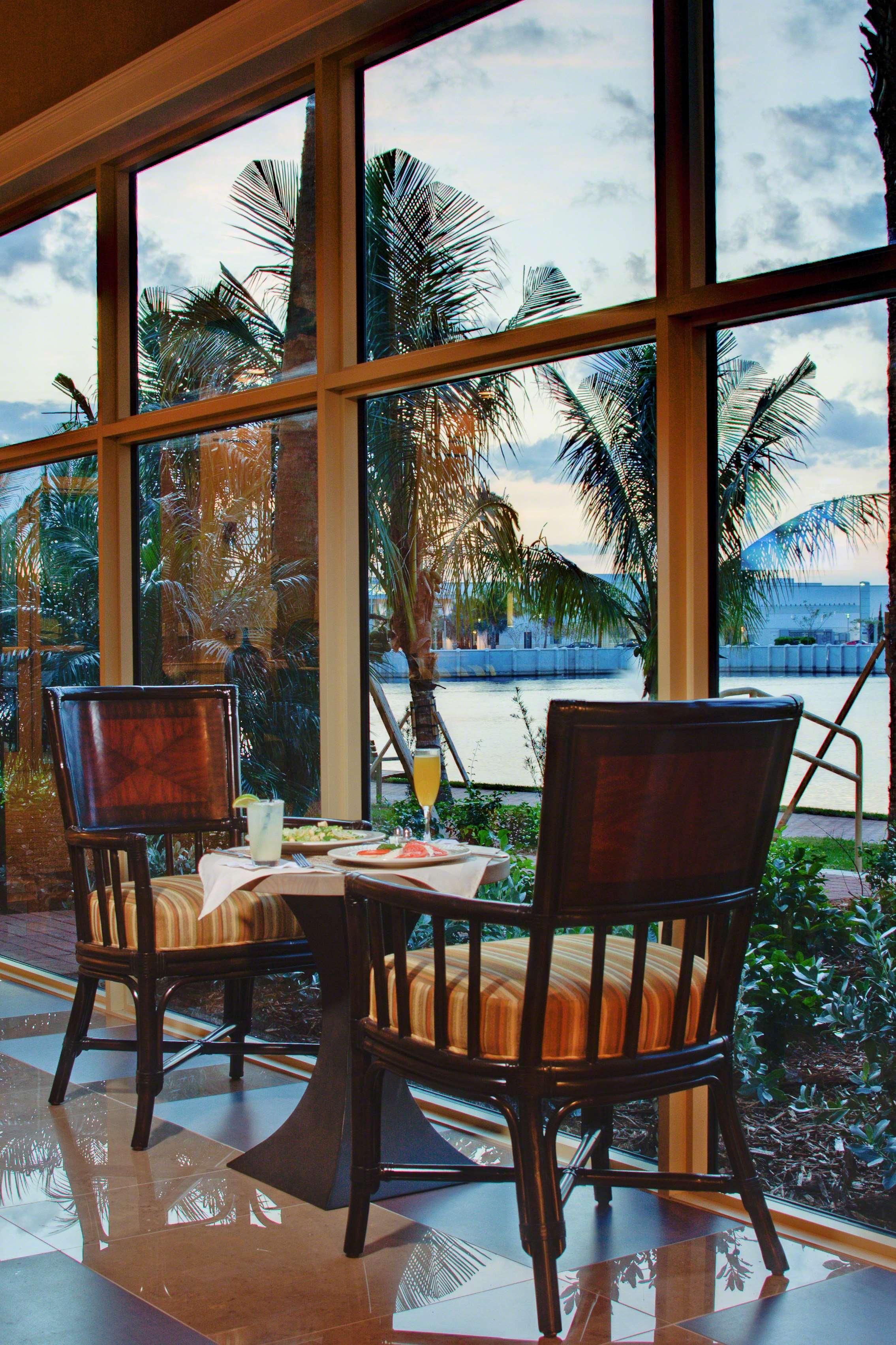 Hilton Garden Inn Palm Beach Gardens image 10