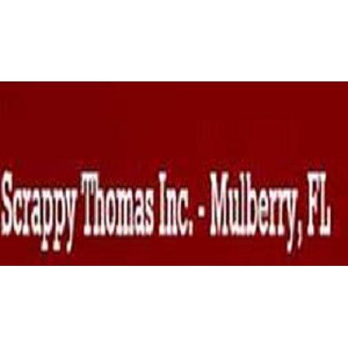 Scrappy Thomas Inc. image 2