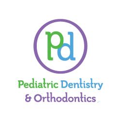Pediatric Dentistry & Orthodontics -Dr. Ligh, Fridgen and Rideau