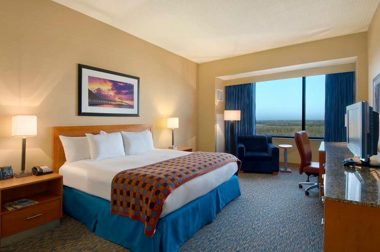 boomtown casino hotel 300 riverside dr bossier city la 71111