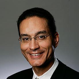 Harold P. Freeman, Jr., M.D. image 0